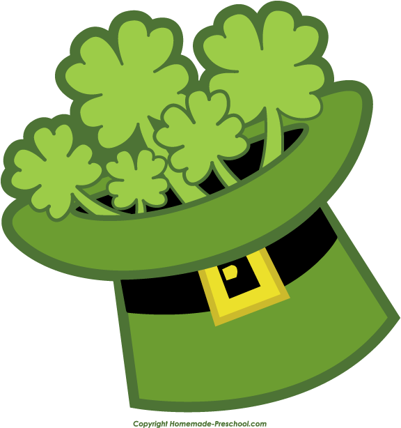 Irish clipart clip art royalty free stock Free Irish Clipart | St Patrick Day clipart | St patricks ... clip art royalty free stock