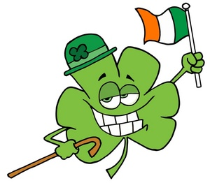 Irish clipart jpg Free Irish Cliparts, Download Free Clip Art, Free Clip Art ... jpg