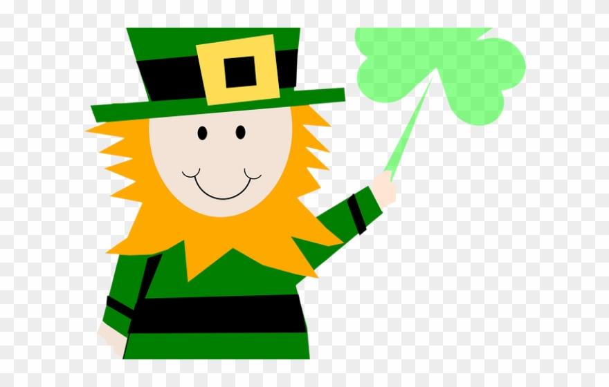 Irish clipart image Irish Clipart Park - St. Patrick\'s Day Tile Coaster - Png ... image