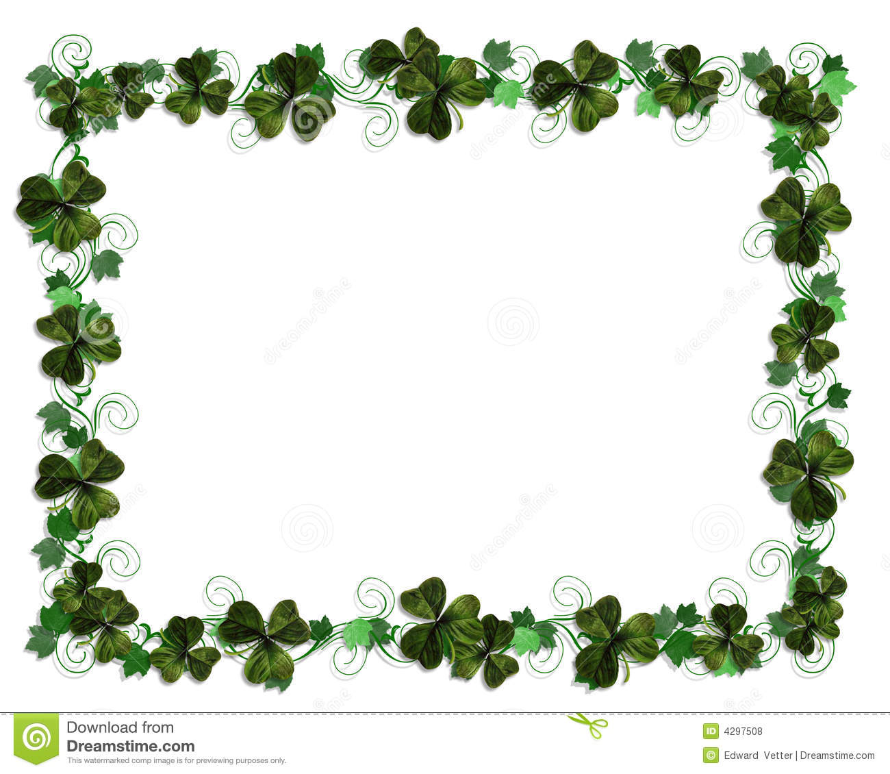 Irish borders clipart graphic freeuse stock Free Irish Border Cliparts, Download Free Clip Art, Free ... graphic freeuse stock