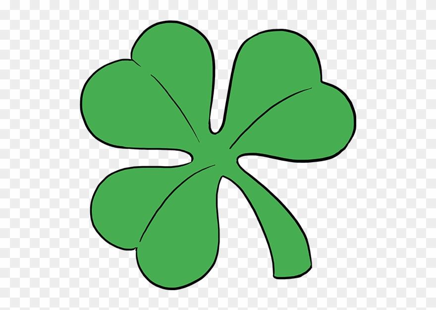 Irish clover clipart banner freeuse Ireland Drawing Clover Irish Clipart (#2780651) - PinClipart banner freeuse