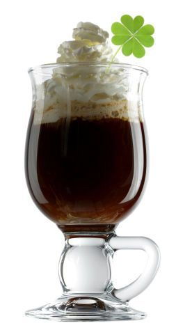 Irish coffee clipart picture freeuse stock Irish coffee clipart » Clipart Portal picture freeuse stock