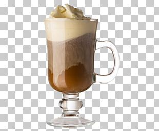 Irish coffee clipart clip art free Irish Coffee PNG Images, Irish Coffee Clipart Free Download clip art free