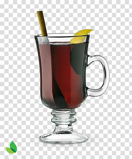 Irish coffee clipart svg download Mulled Wine Grog Irish coffee Coffee cup, wine transparent ... svg download