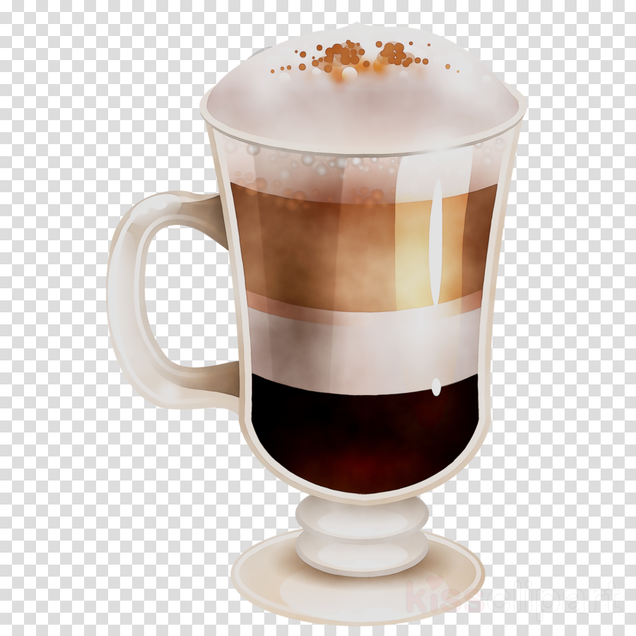 Irish coffee clipart jpg free library Cup Of Coffee clipart - Cafe, Drink, Coffee, transparent ... jpg free library
