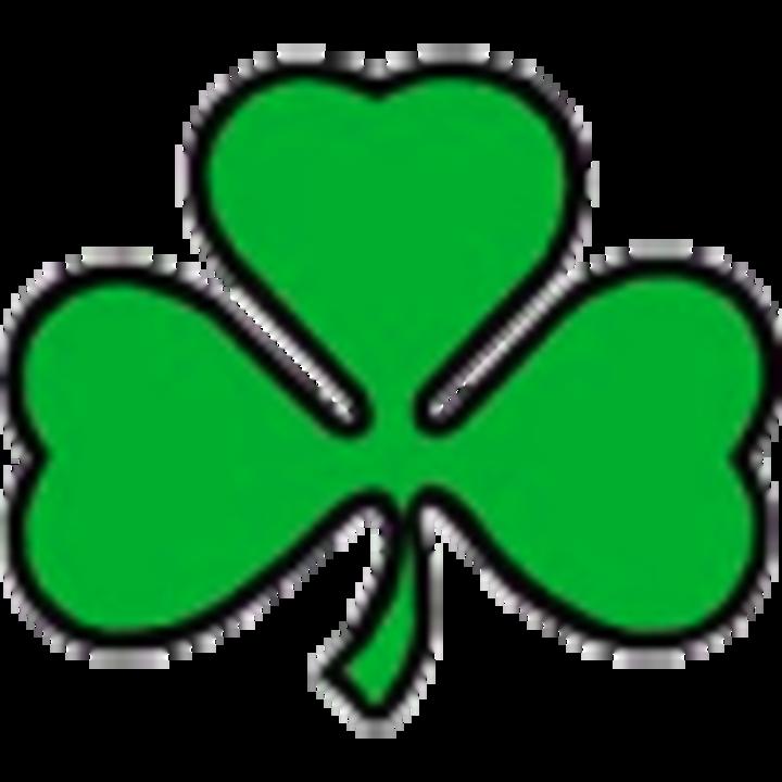 Irish playing basketball clipart clip royalty free library The Lafayette Fighting Irish - ScoreStream clip royalty free library