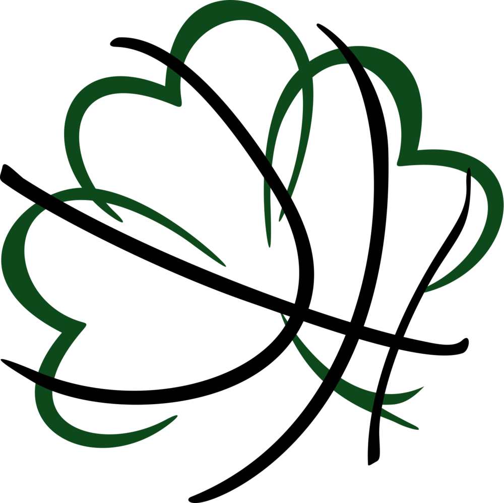 Irish playing basketball clipart picture free library Sons of Ireland Basketball Announces Partnership with Skordle — Sons ... picture free library