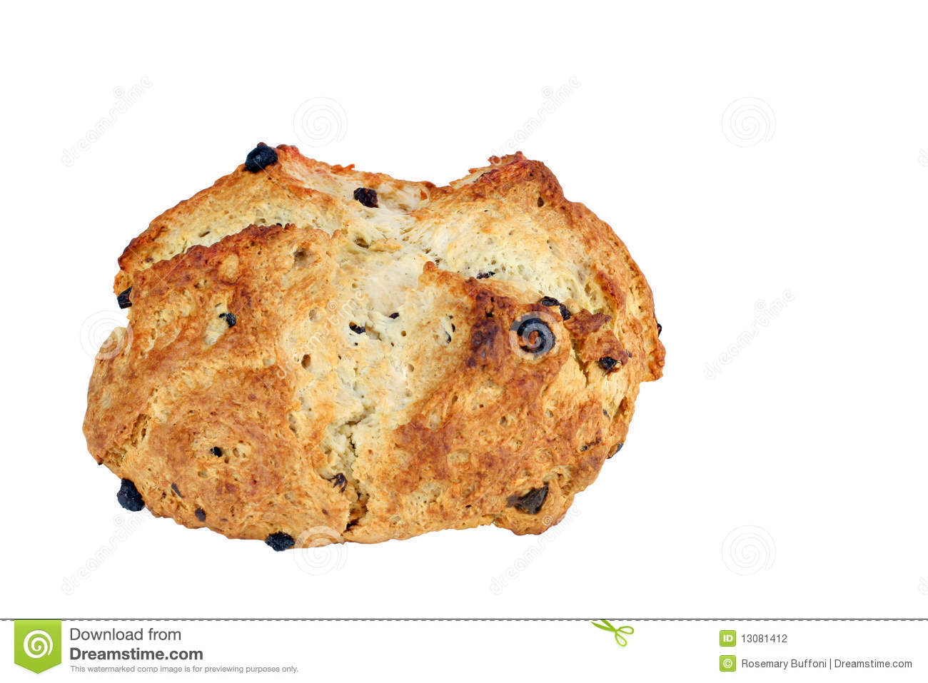 Irish soda bread clipart transparent png transparent download Free collection of Bread clipart soda bread. Download ... png transparent download