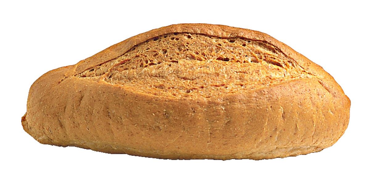 Irish soda bread clipart transparent vector transparent Clipart bread soda bread, Clipart bread soda bread ... vector transparent