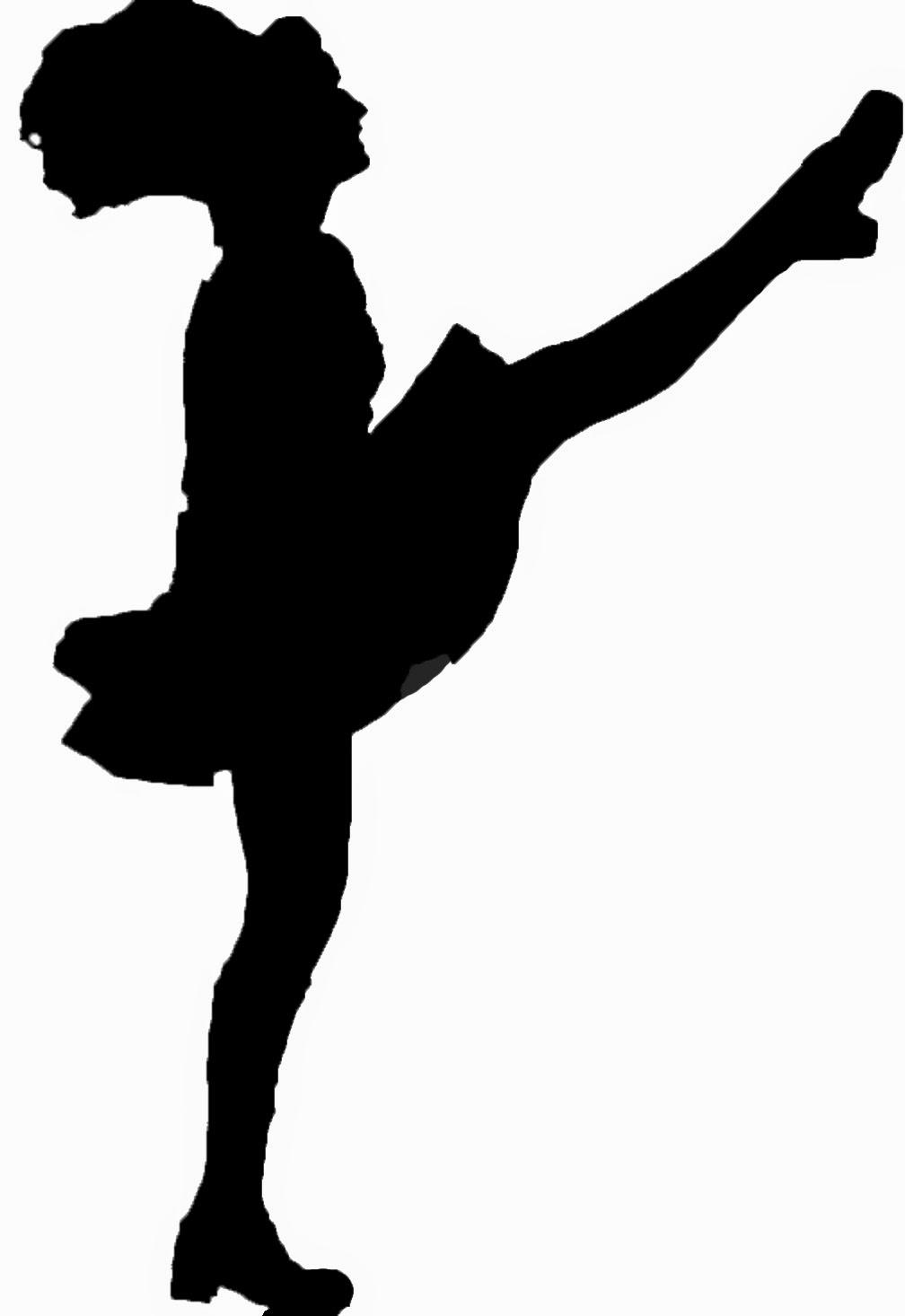 Irish step dancing clipart jpg royalty free download Irish Dancer PNG Transparent Irish Dancer.PNG Images.   PlusPNG jpg royalty free download
