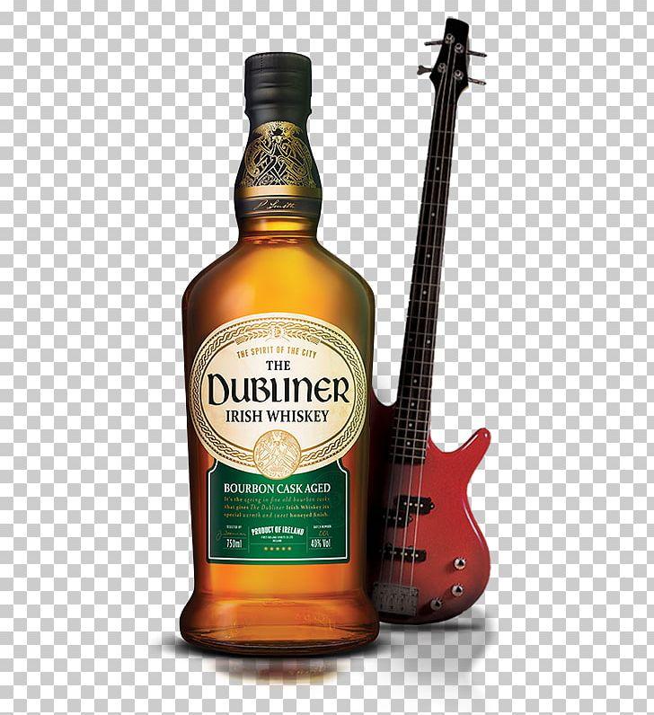 Irish whiskey clipart svg free Liqueur Irish Whiskey Bourbon Whiskey Irish Cuisine PNG ... svg free