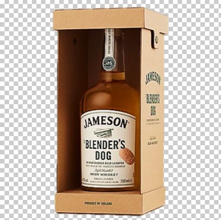 Irish whiskey clipart png royalty free library Jameson Irish Whiskey Blended Whiskey Single Malt Whisky PNG ... png royalty free library