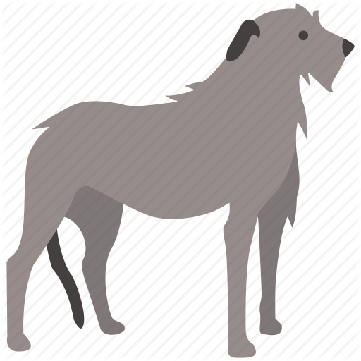 Irish wolfhound clipart clip royalty free stock Download Irish Wolfhound clipart Dog breed Irish Wolfhound ... clip royalty free stock