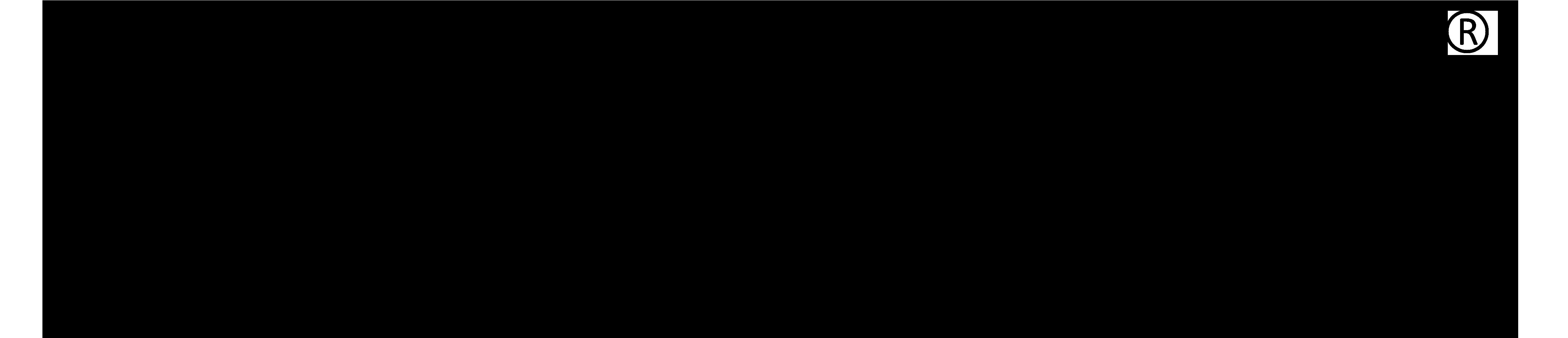 Irobot logo clipart clip art freeuse iRobot – Logos Download clip art freeuse