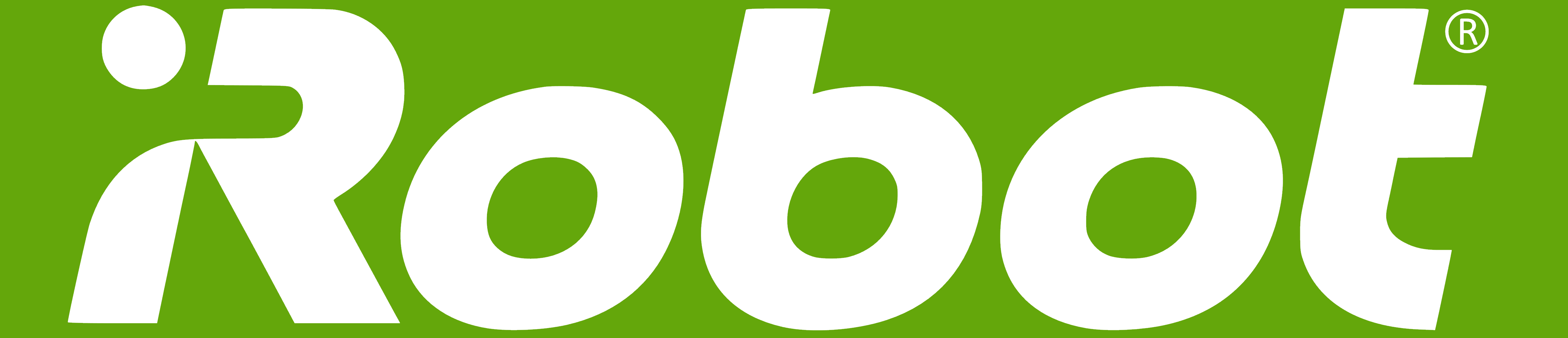 Irobot logo clipart free download iRobot – Logos Download free download