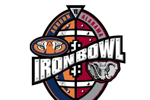 Iron bowl clipart png freeuse Iron Bowl Party: Alabama vs. Auburn – Tickets – Saturn ... png freeuse