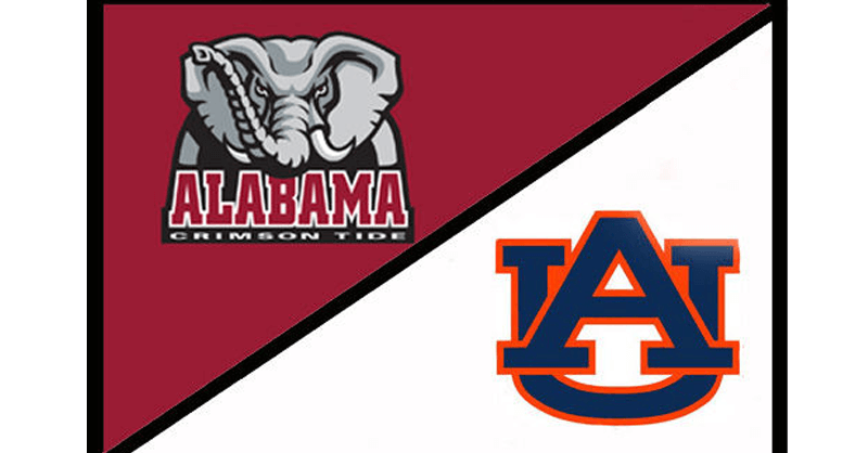Iron bowl clipart graphic freeuse Iron bowl Logos graphic freeuse