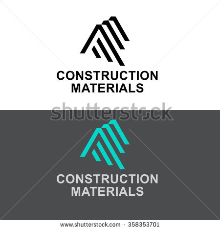 Iron building logo clipart svg Building Materials Stock Images, Royalty-Free Images & Vectors ... svg