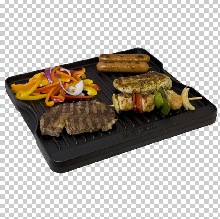 Iron chef clipart clipart Barbecue Griddle Chef Grilling Comal PNG, Clipart, Barbecue ... clipart