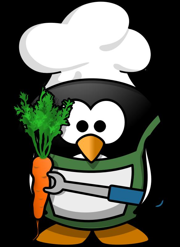 Iron chef clipart jpg black and white Cook clipart iron chef, Cook iron chef Transparent FREE for ... jpg black and white