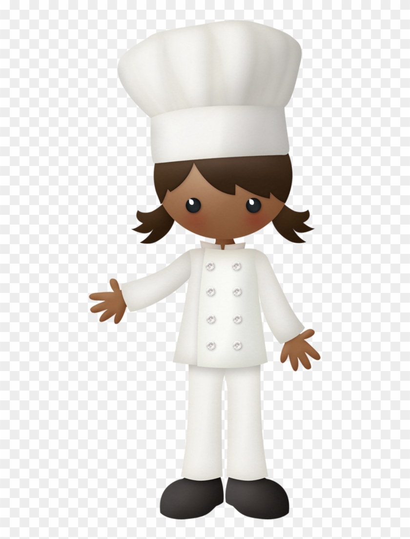 Iron chef clipart jpg free library Фотки Cooking Clipart, Food Clipart, Clipart Boy, Chef ... jpg free library
