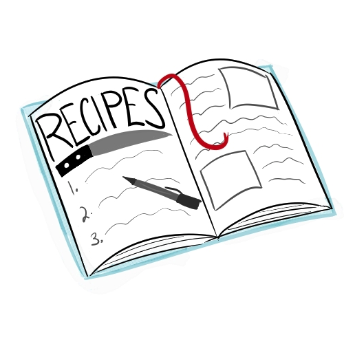 Iron chef clipart png royalty free stock October | 2012 | The Accidental Chef png royalty free stock