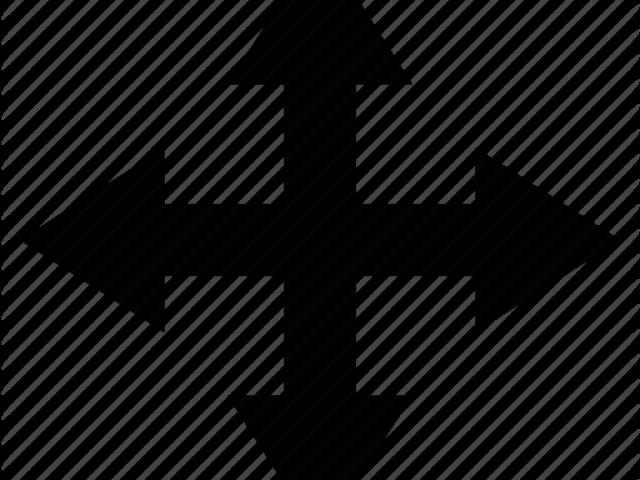Iron cross clipart jpg royalty free Iron Cross Vector Free Download Clip Art - carwad.net jpg royalty free