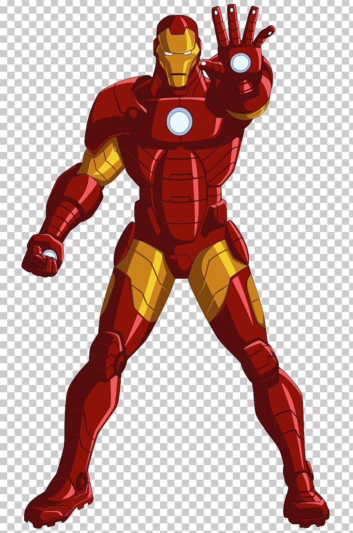 Iron man 2 clipart freeuse download Iron Man 2 War Machine Howard Stark Iron Mans Armor PNG ... freeuse download