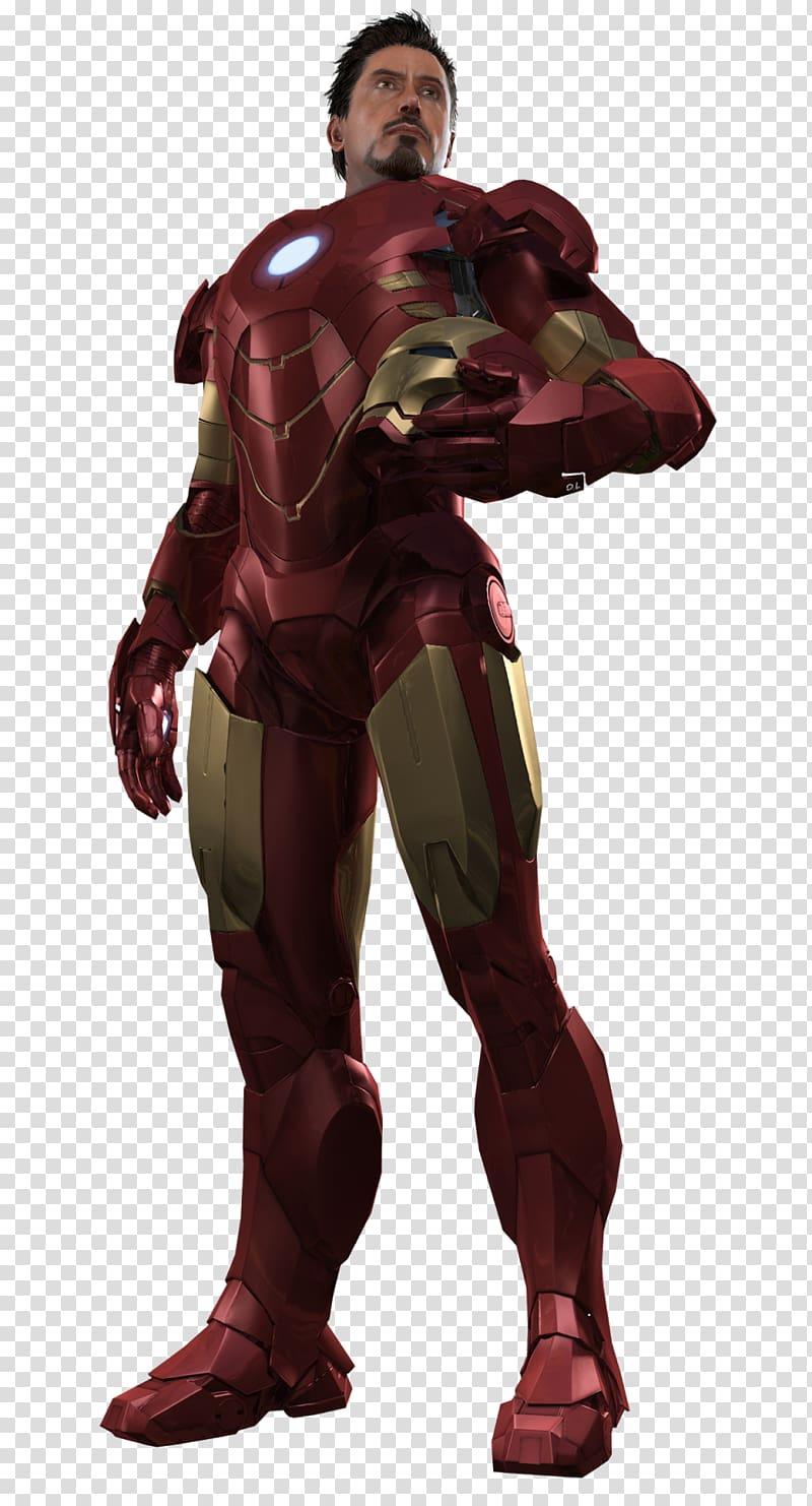 Iron man 2 clipart clip transparent stock Iron Man 2 War Machine Howard Stark Iron Man\\\'s armor ... clip transparent stock