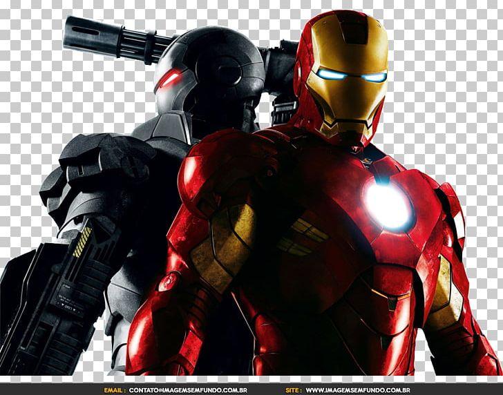 Iron man 2 clipart free download Iron Man 2 War Machine Black Widow Howard Stark PNG, Clipart ... free download