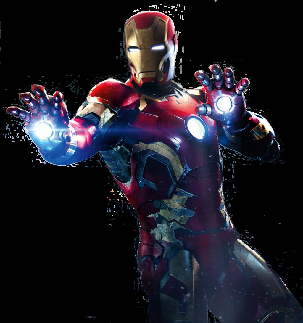 Iron man 2 clipart clip art royalty free Download Iron Man PNG Clipart 2 - Free Transparent PNG ... clip art royalty free
