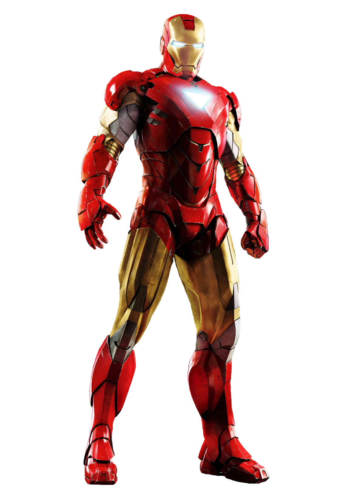 Iron man 2 clipart freeuse library Ironman PNG images free download freeuse library
