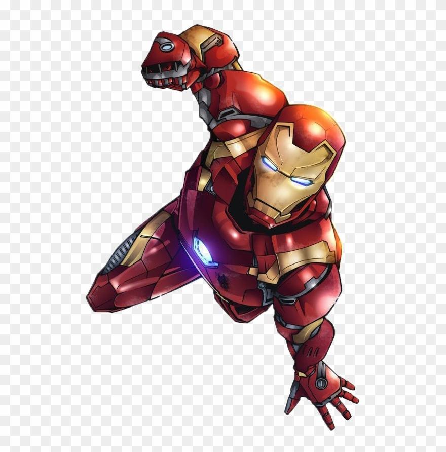 Iron man 3 logo clipart image transparent stock Iron Man Clipart Iron Man Png Chibi Iron Man 3 Free ... image transparent stock