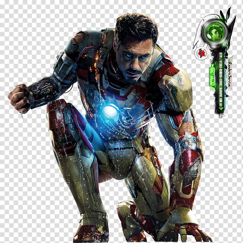 Iron man 3 logo clipart vector download Iron Man Tony Stark Poster Movie HD Render, Marvel Iron Man ... vector download