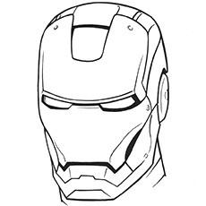 Iron man clipart black and white clip art black and white Iron man clipart black and white 2 » Clipart Portal clip art black and white