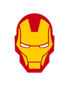 Iron man helmet clipart vector black and white stock Iron Man Helmet Drawing | Free download best Iron Man Helmet Drawing ... vector black and white stock
