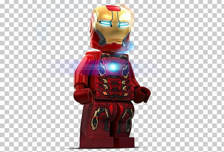 Iron man lego clipart free download Lego Marvel\'s Avengers Lego Marvel Super Heroes Iron Man Bruce ... free download