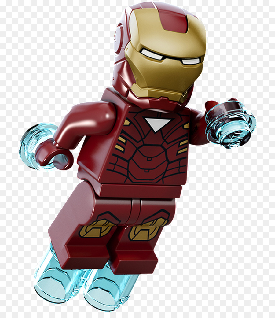 Iron man lego clipart picture freeuse library Iron Man Lego Png & Free Iron Man Lego.png Transparent Images #25942 ... picture freeuse library