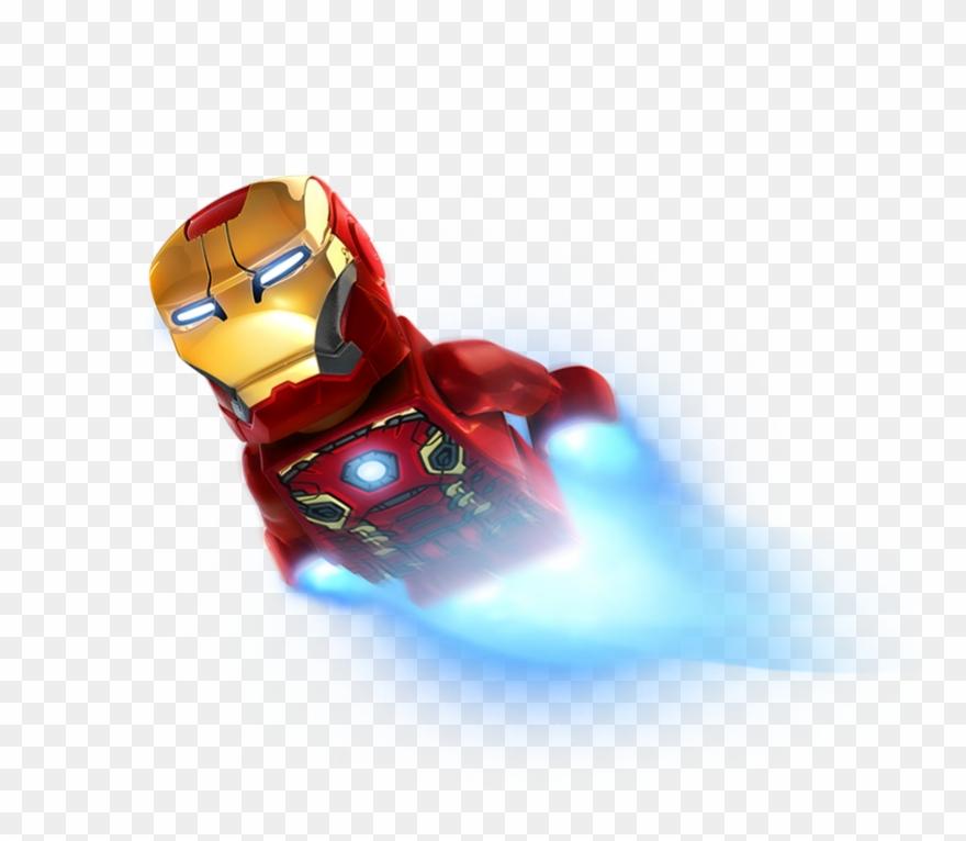 Iron man lego clipart clip royalty free 800 X 800 11 2 - Lego Iron Man Png Clipart (#4148748) - PinClipart clip royalty free