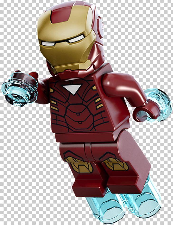 Iron man lego clipart clip library stock Iron Man Lego Marvel Super Heroes Hulk Thor Lego Batman 2: DC Super ... clip library stock