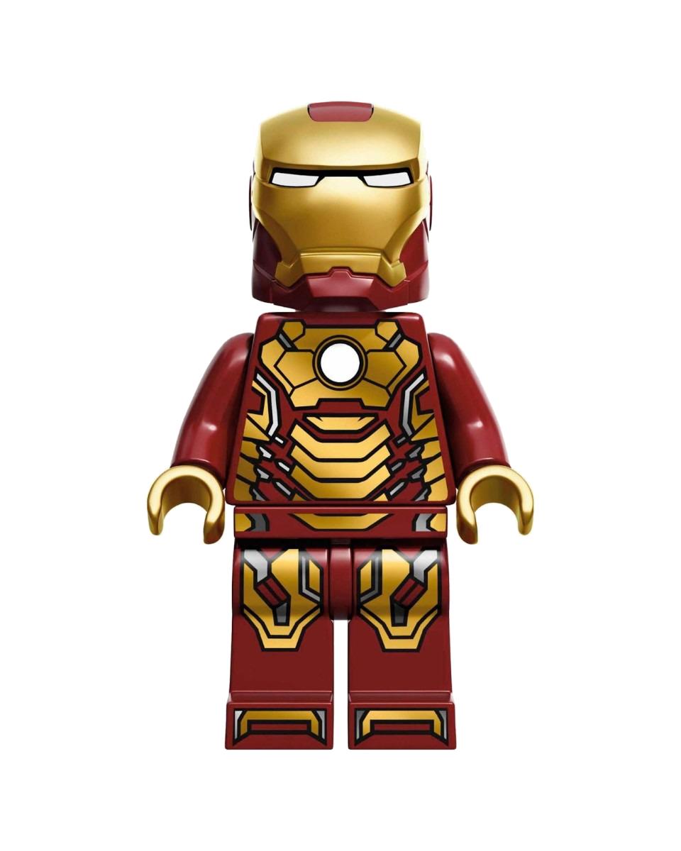 Iron man lego clipart clip freeuse stock Iron Man Lego Clip Art Png Background clip freeuse stock