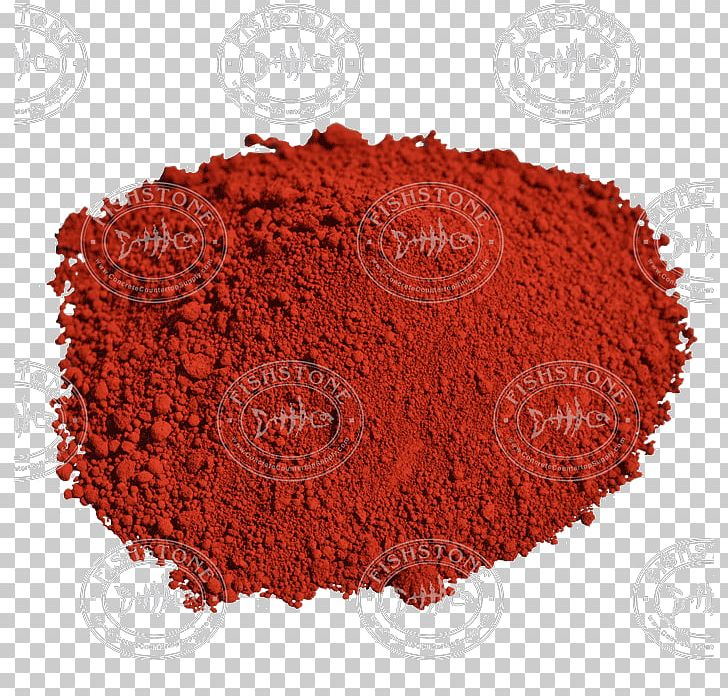 Iron oxide clipart image royalty free download Iron(III) Oxide Pigment Iron Oxide Iron(II PNG, Clipart, Base ... image royalty free download