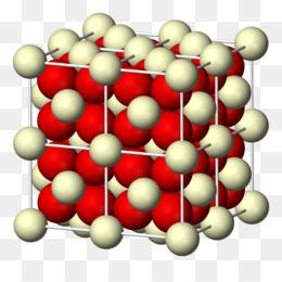 Iron oxide clipart