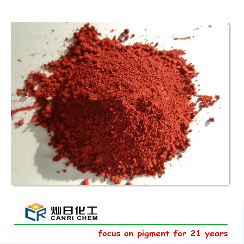 Iron oxide clipart picture stock Best Price Colored Fe2o3 Powder Red Iron Oxide For Dubai Market - Buy Iron  Oxide For Sale,Red Iron Oxide 130,Ci 77491 Red Iron Oxide Product on ... picture stock