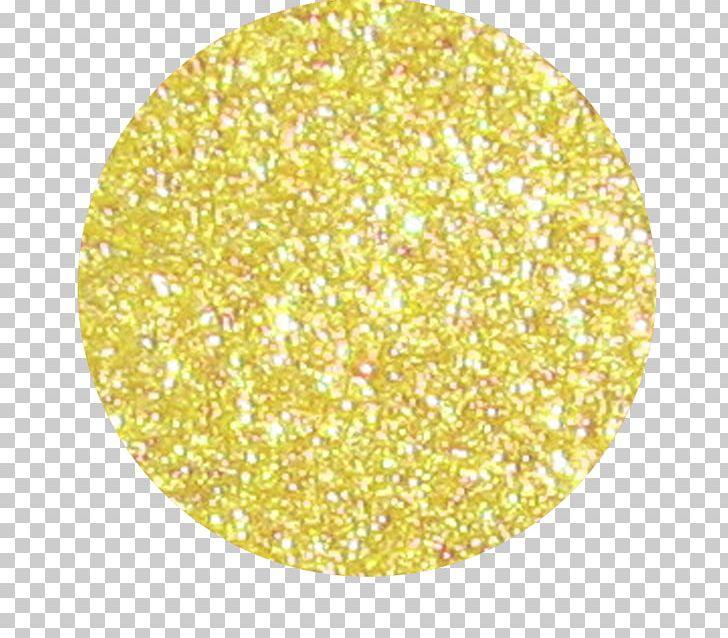 Iron oxide clipart clip art stock Glitter Metallic Color Iron Oxide PNG, Clipart, Color, Dust, Glass ... clip art stock