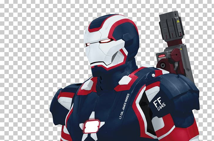 Iron patriot clipart clipart library download War Machine Iron Man Mandarin Iron Patriot Hulk PNG, Clipart ... clipart library download