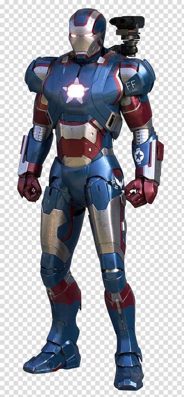 Iron patriot clipart graphic library stock War Machine Iron Man Hulk Iron Patriot Comics, Iron Man transparent ... graphic library stock