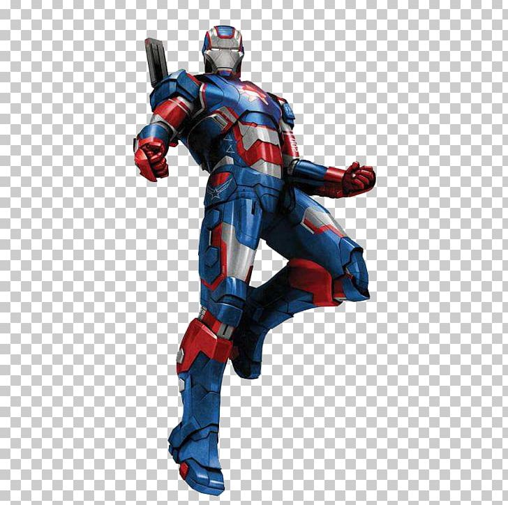 Iron patriot clipart clip royalty free Iron Man War Machine Thor Iron Patriot Plastic Model PNG, Clipart ... clip royalty free