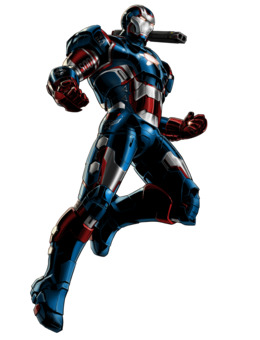 Iron patriot clipart clipart freeuse library Iron Patriot clipart - About 17 free commercial & noncommercial ... clipart freeuse library