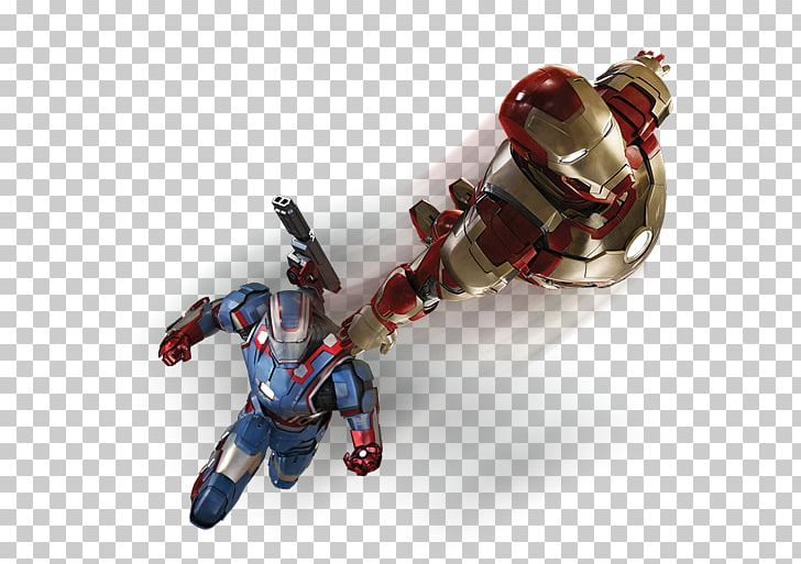 Iron patriot clipart png free stock Iron Man War Machine Pepper Potts Film Iron Patriot PNG, Clipart ... png free stock